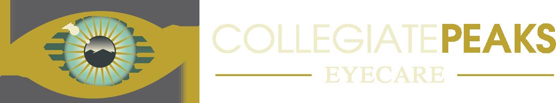Collegiate Peaks Eyecare